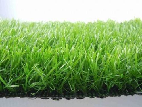 锦州人造草皮