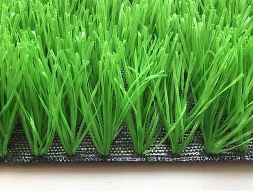 开发区人造草皮
