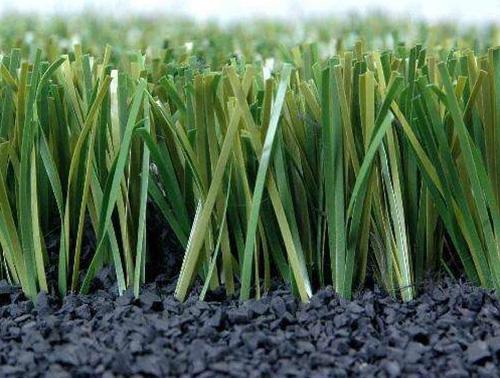 锦州人造草坪